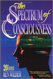 spectrum of consciousness