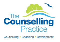 cropped-Counselling-Practice-logo-RGB-M